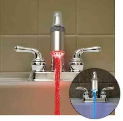 faucet_light_3