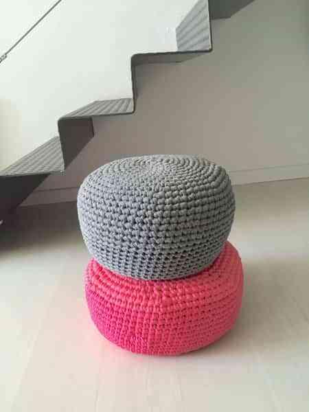 puff-de-crochet
