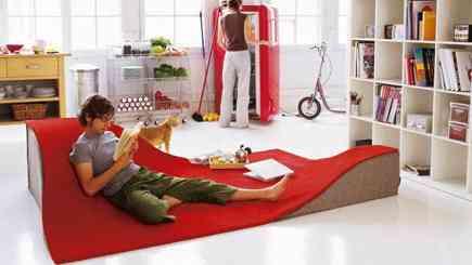 alfombra3D