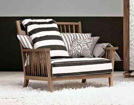 sofa-rayas