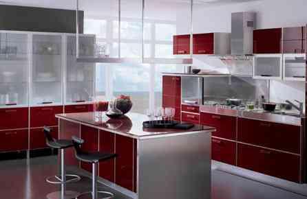 cristal-rojo-cocina