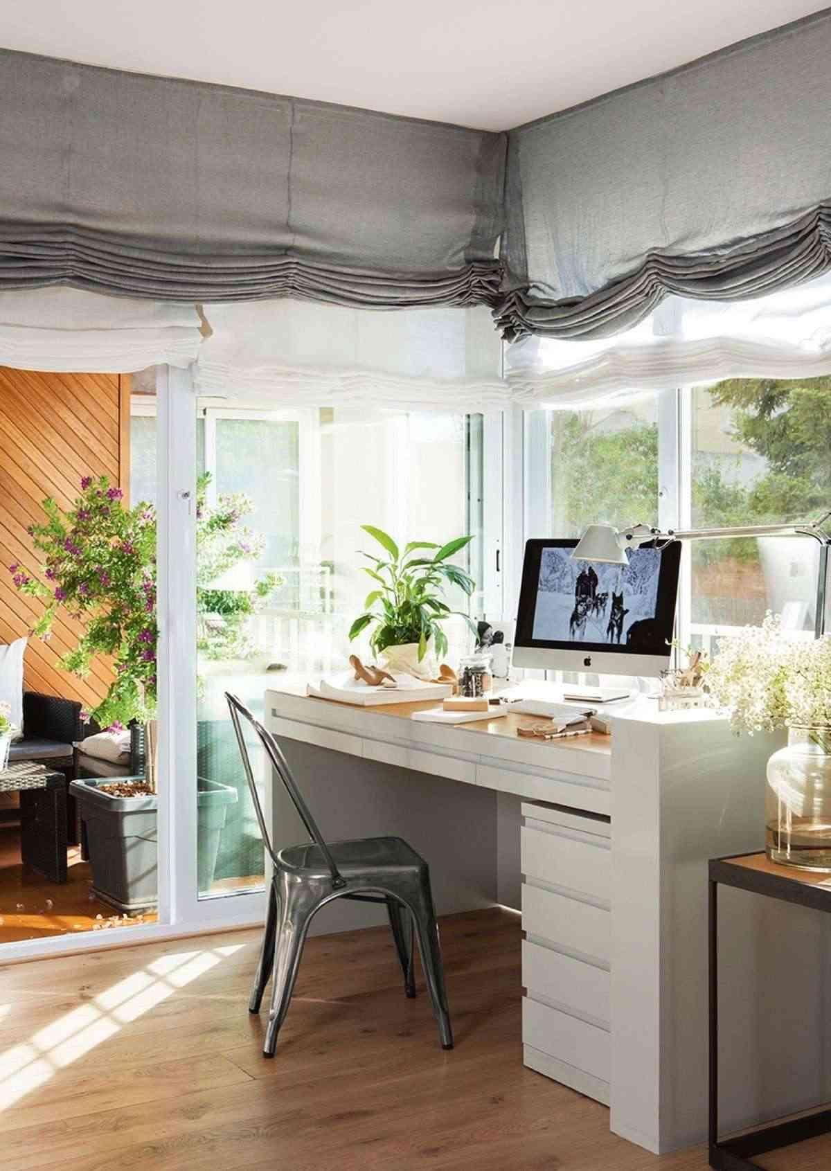 8 Tipos De Estores Para Dar Luz A Tu Casa