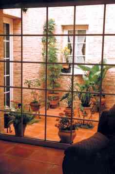 jardin-interior5.jpg