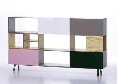 estanteria-varios-colores