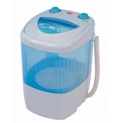 mini-lavadora