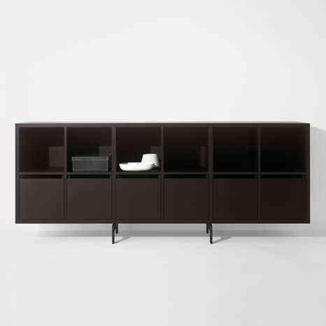 mueble-doble-posicion-horizontal