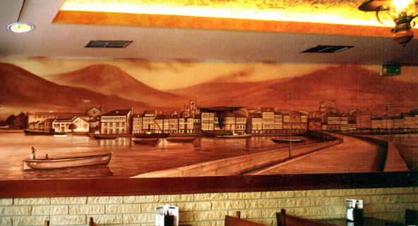 mural-pared