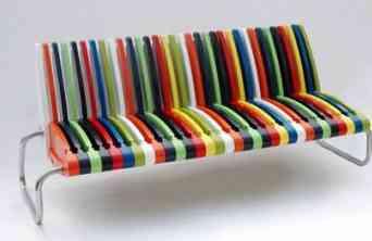 mueble-colorista