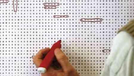 papel tapiz de letras