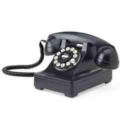 telefono-retro