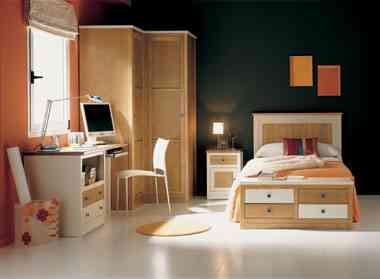 dormitorio-adolescente-quivir3