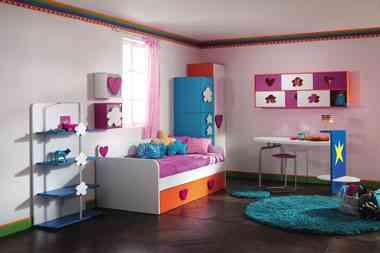 fachadas de casas para decoraralfombras