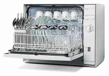 lavavajillas-modular
