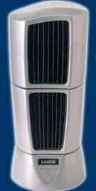 ventilador-2