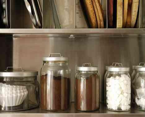 aceroinox-cocina.jpg