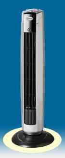 ventilador-3
