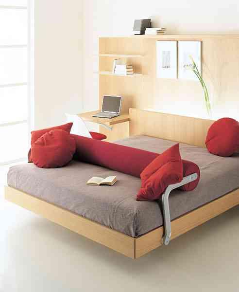 cama-sofa-a