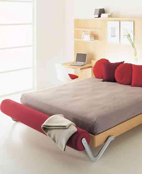 cama-sofa-b