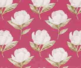 papel-magnolia
