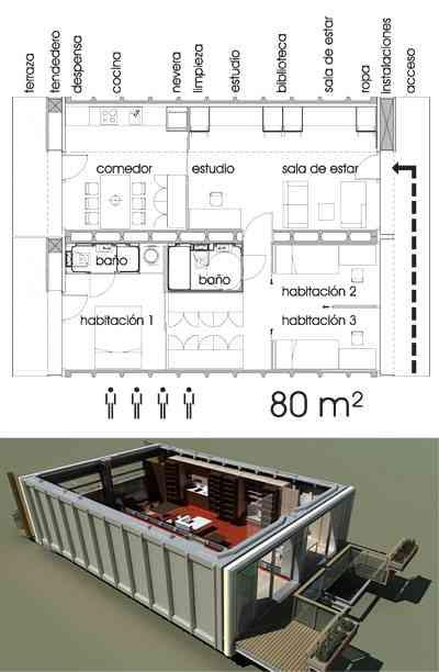 modelo-de-casa.jpg
