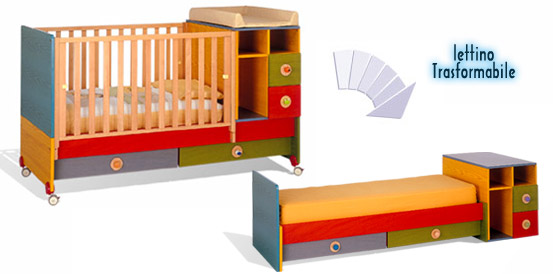 cuna-cama-multicolor