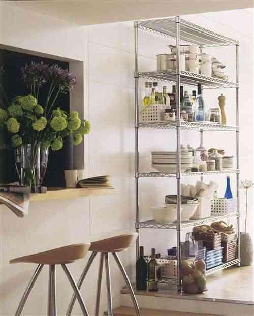 rack-cocina.jpg