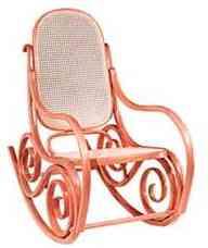 silla-ensueño