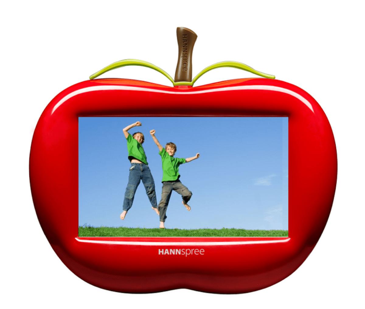 televisores para niños originales