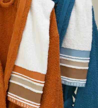 toallas-don-algodon