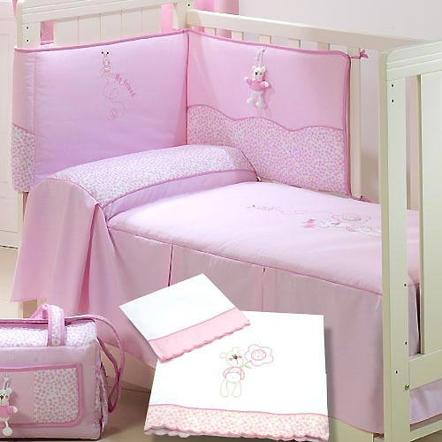 cama-rosa