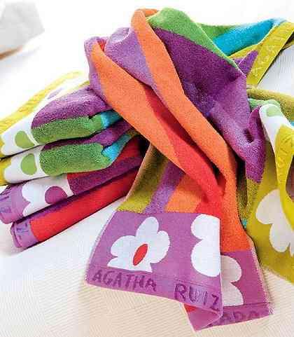 toallas-agatha