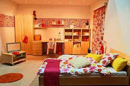 dormitorio-chica1