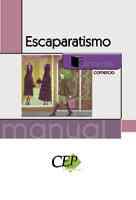 manual-decoración-escaparatismo