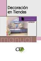 manual-decoracion-tiendas