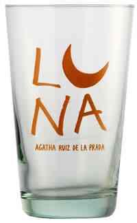 11101X47-Agatha-ruiz-de-la-prada-vaso-luna