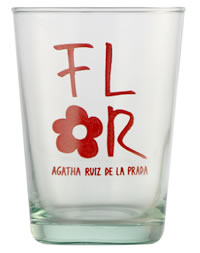 1110X48-Agatha-vaso-flor