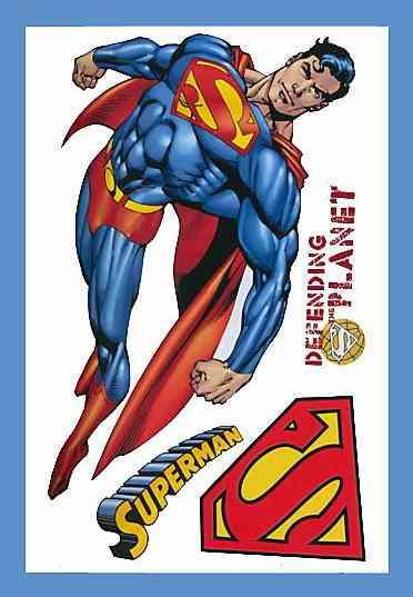 superheroes-pegatinas
