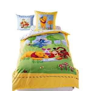 winnie-the-pooh-cama