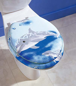 tapa-wc-acolchada-delfines