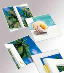 Pegatinas especiales para decorar azulejos decoraci n de interiores opendeco - Pegatinas para azulejos ...