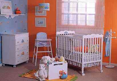 fs-cuarto-del-bebe