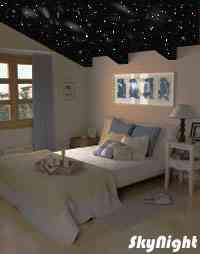 dormitorio-con-estrellas