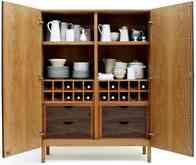interior_kitchen.jpg