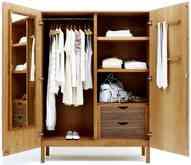 interior_wardrobe.jpg