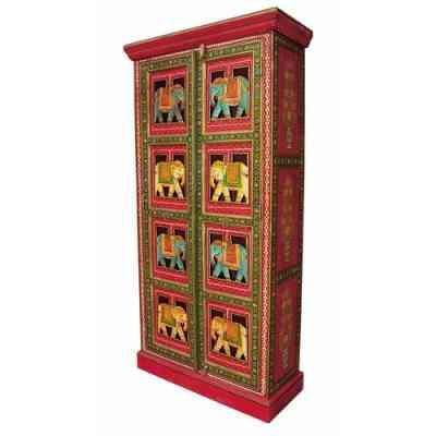 armario-elefantes-maisons-du-monde