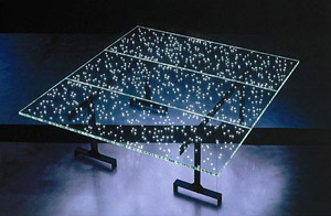 mesa-led.jpg