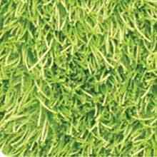 oy031fibra-alfombra