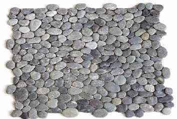 piedras-de-rio-suzka