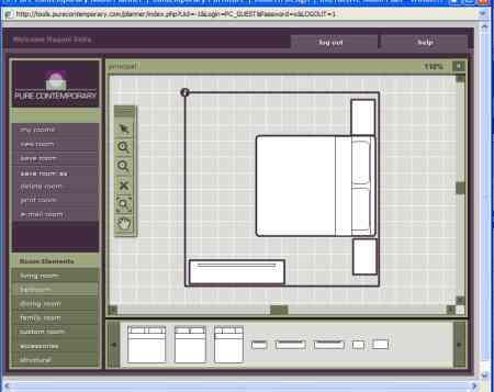 pure-contemporary-planificador-mobiliario
