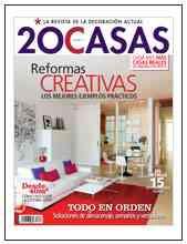 veintecasas-082007